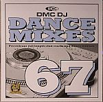 Dance Mixes 67 (Strictly DJ Only)