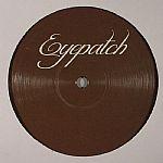 Eyepatched Volume 2