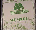 Muzic Box Classics #4