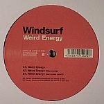 Weird Energy