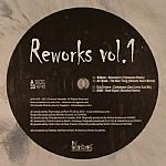 Reworks Vol 1