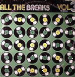 All The Breaks Vol 3: 100 Breaks