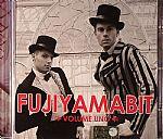 Fujiyamabit Vol 1