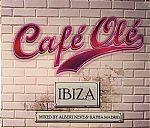 Cafe Ole Ibiza 2012