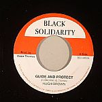 Guide & Respect (Horace Andy - Mr Bassie Riddim)