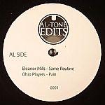 Al Tone 0001