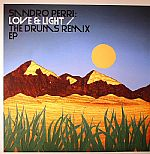 Love & Light: The Drums Remix EP