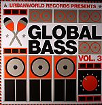 Global Bass Vol 3