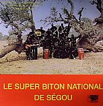 Super Biton National De Segou (collector's edition)