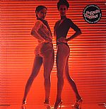 Private Wax: Super Rare Boogie & Disco Compiled By Zafsmusic.com