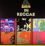 Light Of Saba In Reggae
