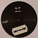 Len Faki DJ Edits Volume I