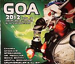Goa 2012 Vol 3