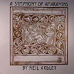 A Symphony Of Amaranths