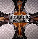 Absolute Connection 03