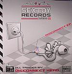 Sextoy Records Numero 11