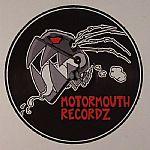 Motorheadz Vinyl Sampler