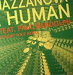 I Human (Jeremy Sole remixes)