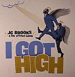 I Got High
