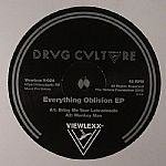 Everything Oblivion EP