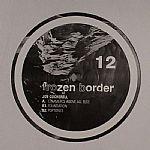 Frozen Border 12