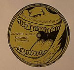 Method In The Madness LP Sampler