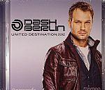United Destination 2012