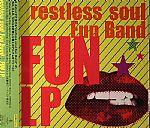 Fun LP
