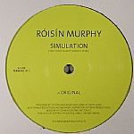 Roisin MURPHY - Simulation