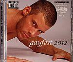 Gayfest 2012