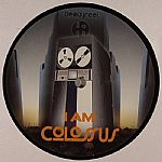 I Am Colossus EP