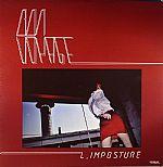 BON VOYAGE - Imposture