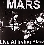 Live At Irving Plaza