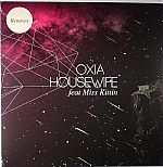 Housewife (remixes)