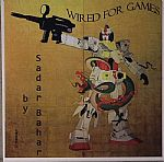 Wired For Games