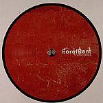 Ruff Cut EP