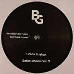 Basic Grooves Vol 3