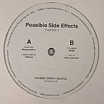 Possible Side Effects Vol 2