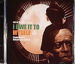 ESP DJ Classics Vol 12: I Owe It To Myself