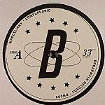 Compuphonic