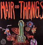 Hair & Things
