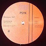 Distane EP