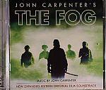 The Fog (Soundtrack)