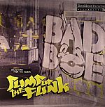 Pump Up The Funk EP
