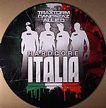 Hardcore Italia