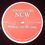 Pharoah & The Goose