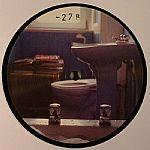 Bath Trax EP