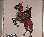 Fanta Dorado Und Der Innere Kreis