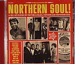 The Dawn Of Northern Soul: A Red Hot Fusion Of Rhythm & Blues Popcorn & Northern Soul