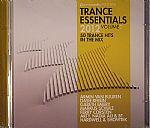 Trance Essentials 2012 Volume 2